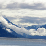 Alyeska-Girdwood 2011 by TVS