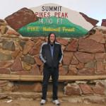 Colorado Springs 9 by TVS