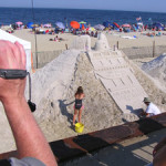 Jersey Shore 2012- Long Branch by TVS
