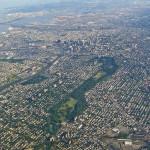 Jersey Shore 2012- Newark by TVS