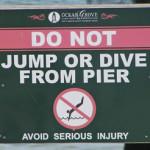 Jersey Shore 2012- Ocean Grove by TVS