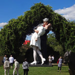 New Jersey 2014 by TVS 36 Grounds for Sculpture