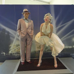 New Jersey 2014 by TVS 38 Grounds for Sculpture
