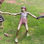 New Jersey 2014 by TVS 43 Grounds for Sculpture