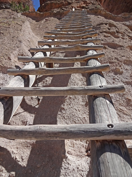 New Mexico Bandelier 2014 by TVS 11