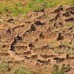 New Mexico Bandelier 2014 by TVS 4