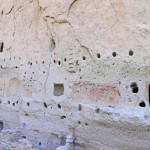 New Mexico Bandelier 2014 by TVS 8