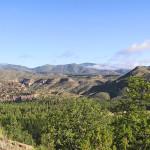 New Mexico- Los Alamos 1 by TVS