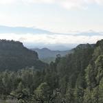 New Mexico- Los Alamos 2 by TVS