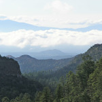 New Mexico- Los Alamos 3 by TVS