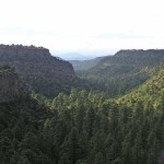 New Mexico- Los Alamos 4 by TVS