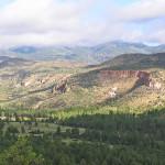 New Mexico- Los Alamos 5 by TVS