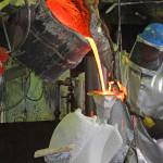 New Mexico Shidoni Foundry 2014 by TVS 3