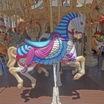 So Cal 13 Mall Shopping 2014 by TVS 2