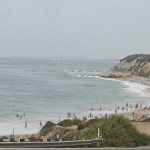 So Cal 15 Pacific Coast Highway 2014 by TVS 1