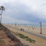 So Cal 18 Pacific Coast Highway 2014 by TVS 4