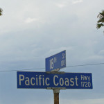 So Cal 21 Pacific Coast Highway 2014 by TVS 7