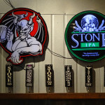 So Cal 4 Stone Brewing 2014 by TVS 2