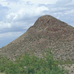 Southern Arizona- I10 3 by TVS