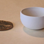 Mini Pottery- Large Serving Bowl by TVS